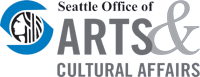 Seattle Office of Arts & Cultural Affairs
